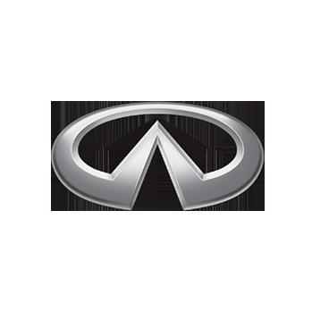 car_logo_PNG1646