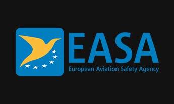 droneicon