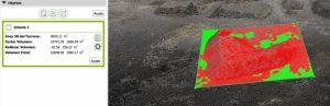 drones-para-medicion-de-terrenos-con-fotogrametrias