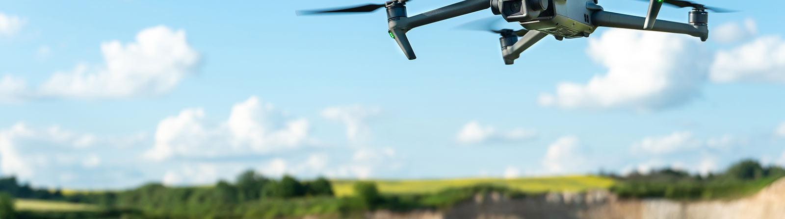 dronevision-slider-3
