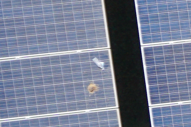 img3_solar_panel_with_debrise