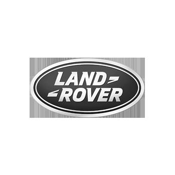 logo-large-2x