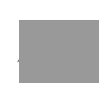 logo_cepsa_footer