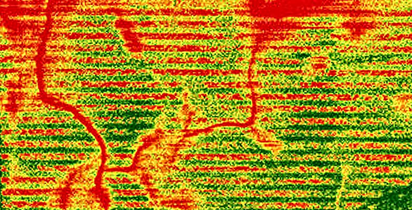 termicairrigacion